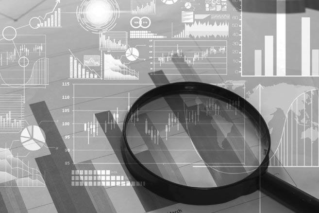 Trustworthy Accountability Group Fraud Benchmark Study